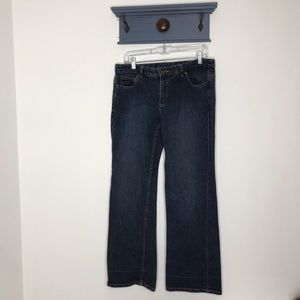 Michael Kors jeans 12